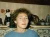 Tania Edelstein, Moscow, September 1985