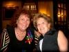 Enid Wurtman and Wendy Eisen, Montreal