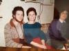 Yuli Edelstein, Miriam Bisk co, Lana Dishler, Moscow 1983