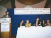 Yuli Edelstein, Yuri Stern, Joanne Kemp, Mark Levin, ?, Leonid Stonov, Jerusalem 1995, co Frank Brodsky