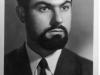 Vladimir Markman, Sverdlovsk, (today Ekaterinburg), 1970