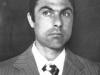 Vladimir Mmarkman after release from imprisonment, 1976