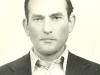 Gregori Goldstein before arrest,Tbilisi, 1977