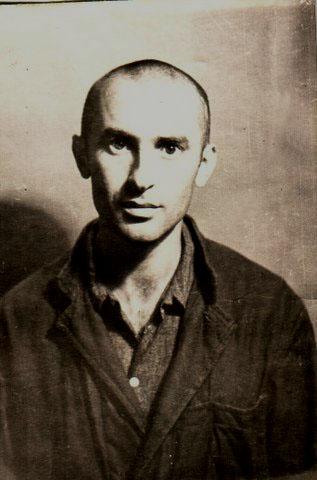 Кочубиевский после ареста, 1969 год