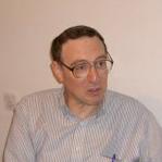 Гленн Рихтер