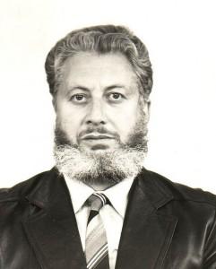 Владимир Слепак