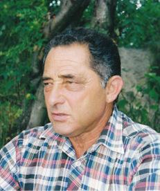 Давид Мааян, Израиль, 1990