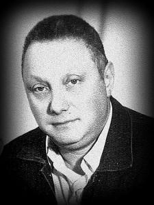 Vladimir Musinsky co