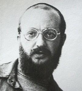 MIkhail Khanin co, Moscow
